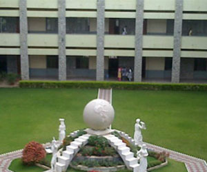 direct-addmission-in-law-in-Christ-University-Bangalore