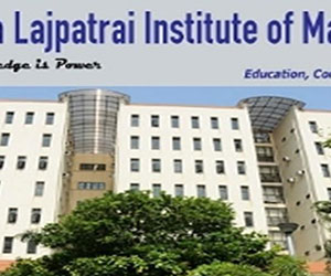 direct-addmission-in-law in-Lala-Lajpat-Rai-College-of-Law-Mumbai