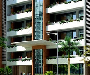 direct-addmission-in-law -in-Lord-Universal-College-Mumbai