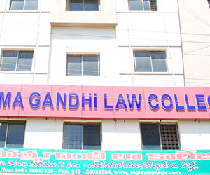 direct-addmission- in-Mahatma-Gandhi-Mission's-College-of-Law-Mumbai