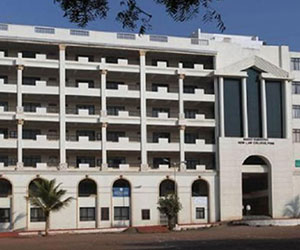 direct-addmission -in-New-Law-College-Mumbai