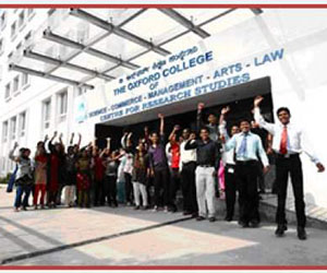 direct-addmission-in-law- in-Oxford-College-of-Law-Bangalore