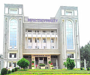 direct -addmission -in-law-in-Reva-University-Bangalore