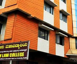 direct-addmission-in-law-in- Seshadripuram-Law-College-Bangalore