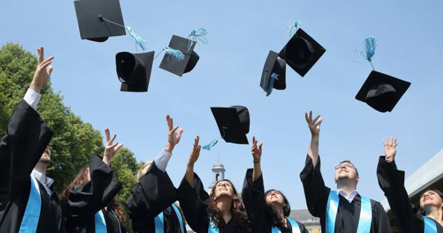 direct-admission-for-mba-through-management-quota