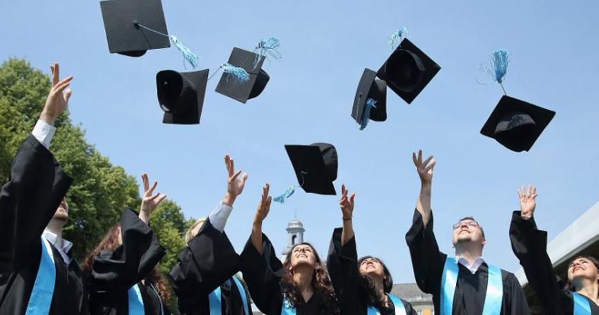 Direct Admission for B.Sc in top 50 colleges of India (Pune, Mumbai, Bangalore) through Management Quota