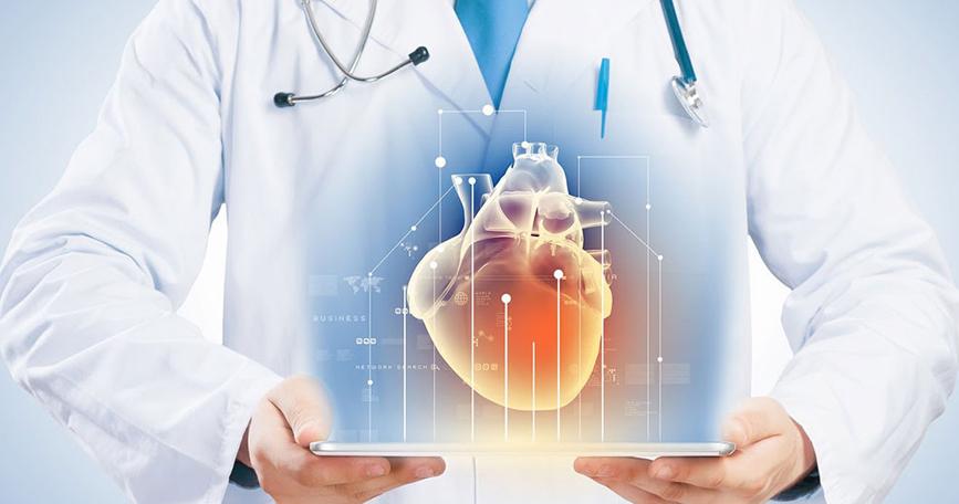 Direct admission for MD/MS-General Medicine in Top colleges of India (Pune, Mumbai, Bangalore) through Management Quota