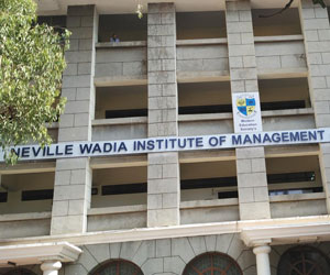 direct-admission-in-mba-in-neville-wadia-institute-of-management-studies-and-research-pune