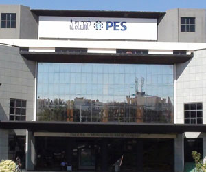 direct-admission-in-mba-in-pes-university-bangalore