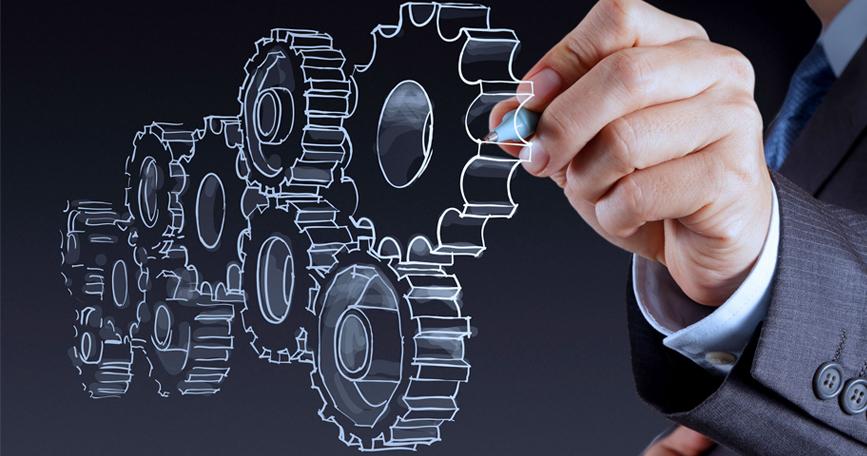 Direct Admission for ME/M.Tech in top 50 colleges of India (Pune, Mumbai, Bangalore) through Management Quota