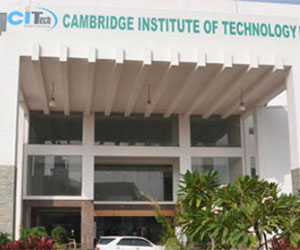 direct-admission-for-be/btech-in-Cambridge-Institute-of-Technology-bangalore