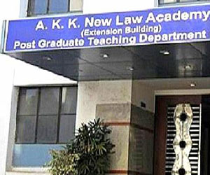 direct-admission-for-law-in-MCE-Society's-AKK-New-Law-Academy-Pune