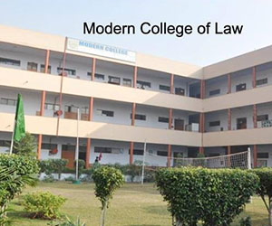 direct-admission- in PES-Modern-Law-College-Pune