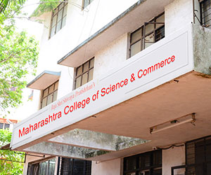 direct-admission- in-Shri-Shivaji- Maratha-Society's Law-College- Pune