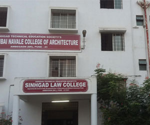 direct-admission--in-law-in-Sinhgad-Law-College-Pune