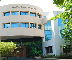 direct-admission-in-law- in Vidya-Pratishthans-Vasantrao-Pawar-Law-College-Pune