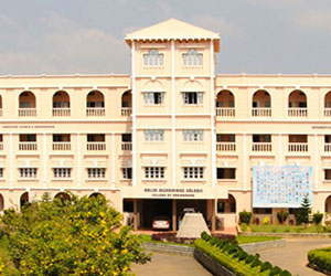 direct-admission-for-be/btech-in-alamuri-ratnamala-institute-of-engineering-and-technology-mumbai