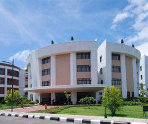 direct-admission-for-be/btech-in-alliance-college-of-engineering-bangalore