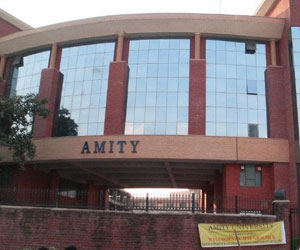 direct-admission-for-be/btech-in-amitya-university-mumbai