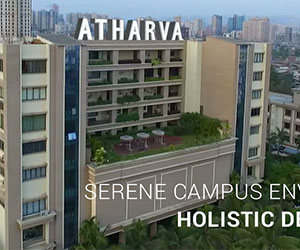 direct-admission-for-be/btech-in-atharva-college-of-engineering-mumbai