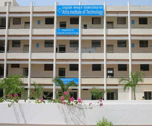 direct-admission-for-be/btech-in-atria-institute-of-technology-bagalore