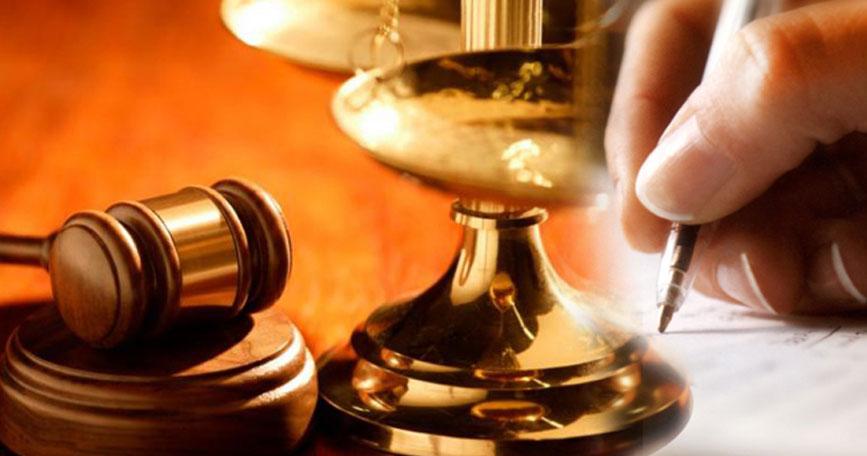 Direct Admission for BA LLB in Bharati Vidyapeeth Pune Through Management Quota