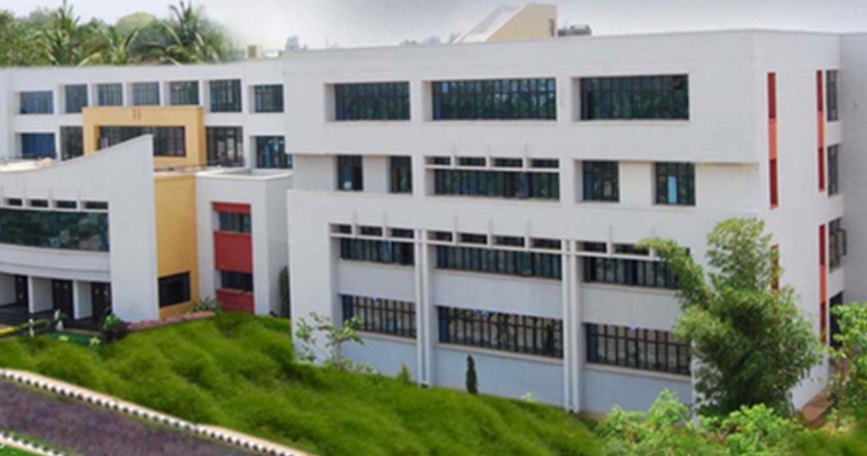 Direct admission for B.E/B.Tech in BMS College Bangalore through Management Quota