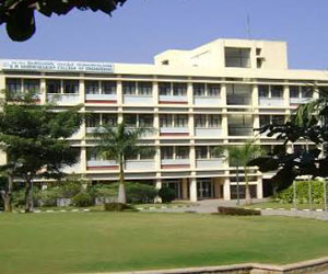 direct-admission-for-be/btech-in-bms-college of -engineering-bangalore