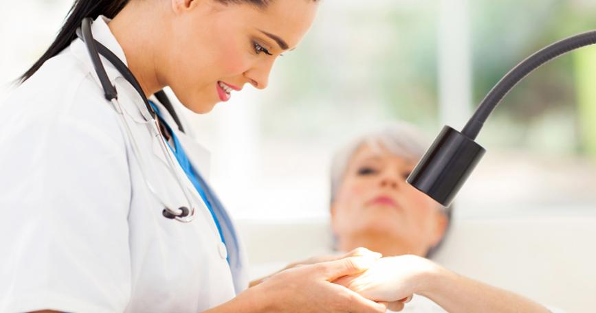 Direct admission for Dermatology in Top 50 colleges of Pune, Mumbai, Bangalore through Management Quota