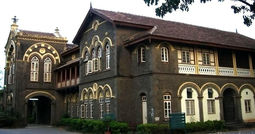 Direct Admission for Law in Fergusson College Pune Through Management Quota