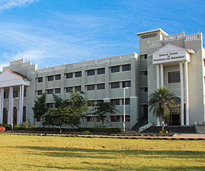 direct-admission-for-be/btech-in-gopalan-college-of-engineering-bangalore
