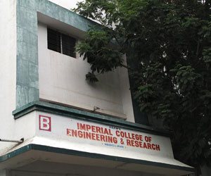 direct-admission-for-be/btech-in-imperial-college-of-engineering-and-research-pune