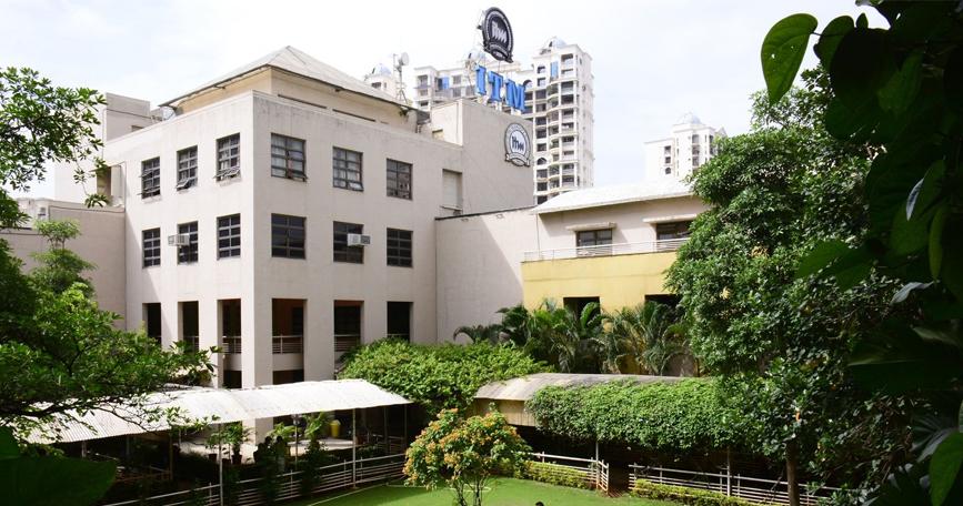 Direct admission for PGDM in ITM Group Of Institutes, Navi Mumbai Through Management Quota