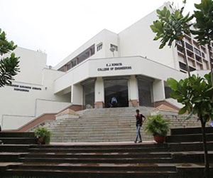 direct-admission-for-be/btech-in-k.j.-somaya-college-of-engineering-mumbai