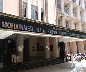 direct-admission-for-be/btech-in-mohammed-haji-saboo-siddik-polytechniqu-mumbai