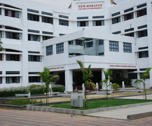 direct-admission-for-be/btech-in-new-horizon-college-of-engineering-bangalore