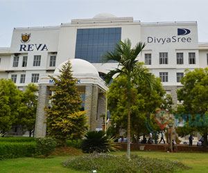 direct-admission-for-be/btech-in-reva-college-of-engineering-bangalore