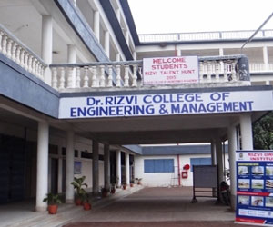 direct-admission-for-be/btech-in-rizvi-college-of-engineering-bandra-west-mumbai