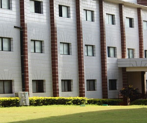 direct-admission-for-be/btech-in-rns-institute-of-technology-bangalore