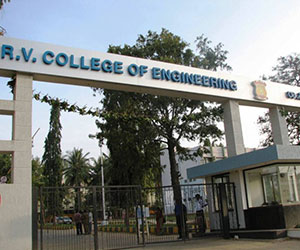 direct-admission-in-rv-college-of-engineering-through-management-quota