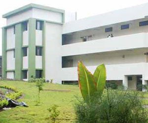 direct-admission-for-be/btech-in-saraswati-college-of-engineering-navi-mumbai