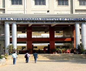 direct-admission-for-be/btech-in-sir-m-visvesvaraya-institute-of-technology-sri-krishnadevaraya-educational-trust-bangalore