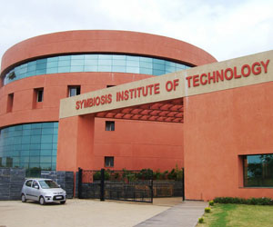 direct-admission-for-be/btech-in-symbiosis-institute-of-technology-pune