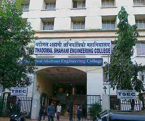 direct-admission-for-be/btech-in-thadomal-shahani-college-of-engineering-mumbai