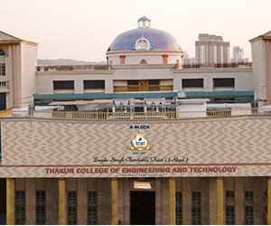 direct-admission-for-be/betch-in-thakur-college-of-engineering-mumbai