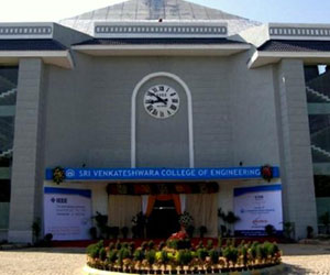 direct-admission-for-be/btech-in-venkateshwara-college-of-engineering-bangalore