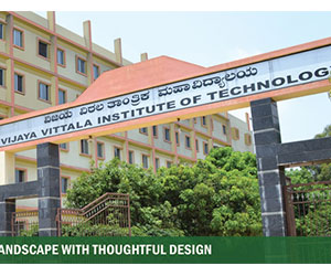 direct-admission-for-be/btech-in-vijaya-Institute-of-technology-bangalore