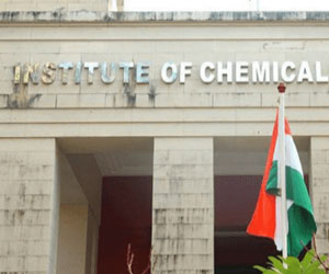 direct-admission-for-be/btech-in-institute-of-chemical-technology-mumbai