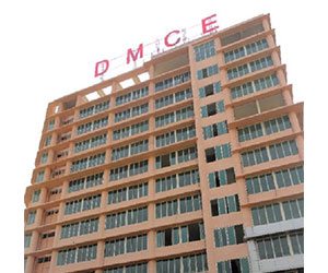 directn-admission-for-be/btech-in-dmc-college-of-engineering-mumbai