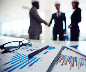 direct-admission-for-bbm-ib-through-management-quota